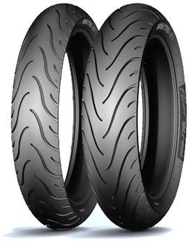 Michelin Pilot Street Radial 180/55 R17 73W