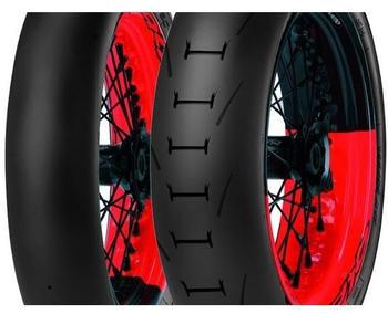metzeler-racetec-sm-k1-front-125-75-r420-nhs-tl