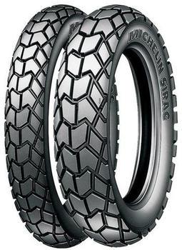 Michelin Sirac 110/90-17 60P