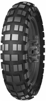 Mitas E10 Dakar 150/70B18 70T