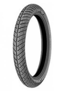 Michelin City Pro 90/90-18 RF 57P