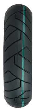Vee Rubber 130/60-13 60ptl Vrm119c » China Scooter Jl150-12c 150