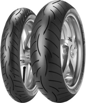 Metzeler Roadtec Z8 Interact (M) REAR 160/60 ZR18 70W TL