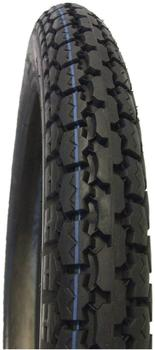 Vee Rubber VRM-015 REAR 2.75-18 48P TT