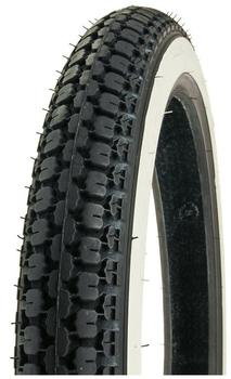 IRC Tire NR-7 2.75-17 47P TT WW