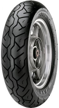 Maxxis M6011F 120/90-18 TL 65H Front