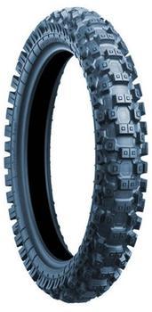 bridgestone-x30r-cross-medium-110-90-19-62m-m-c-tt