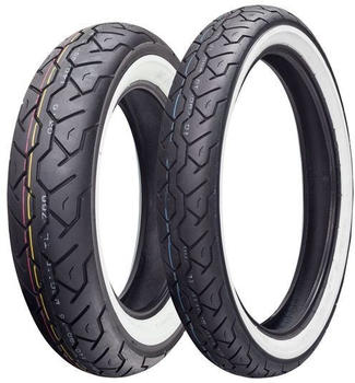 Maxxis M 6011 Classic 130/90-16 73H