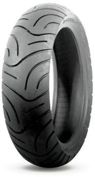 Maxxis M6029 130/70-12 64L