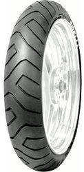 Pirelli Diablo Wet FRONT 120/70 R17 TL NHS