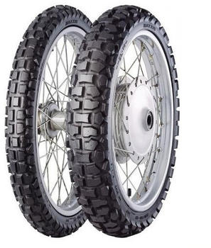 Maxxis M-6034 110/80 - 18 58P