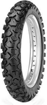 Maxxis M-6006 120/80 - 18 62S