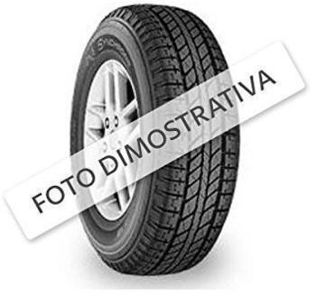 Dunlop Geomax MX 32 60/100 - 12 36J