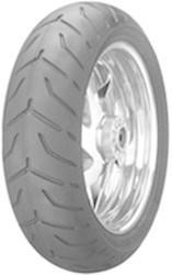 Dunlop D407 180/65 B16 81H