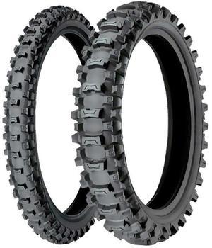Michelin Starcross MS3 90/100 - 16 51M