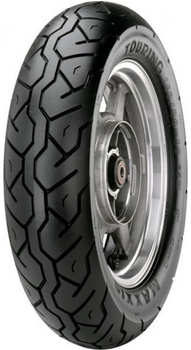Maxxis M6011R 140/90-16 77H