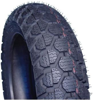 IRC Urban Snow SN23 100/80 - 17 52L