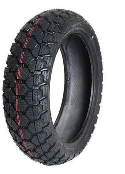 IRC Urban Snow SN23 130/70 - 17 62L