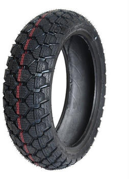 IRC Urban Snow SN 23 120/70 - 10 54L