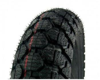 IRC Tire Urban Snow 100/90-10 56J TL