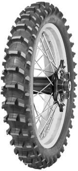 pirelli-scorpion-mx-soft-410-rear-90-100-r16-51m-nhs