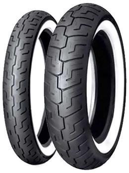 Dunlop D401 150/80 R16 71H TL WW