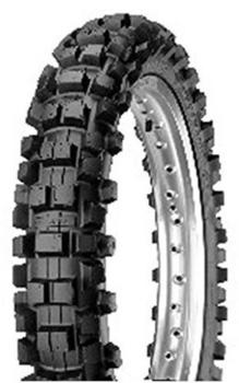 Maxxis M 7305 Maxxcross It 100/100-18 59M