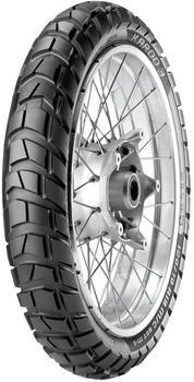 Metzeler MCE Karoo 3 90/90 - 21 54R