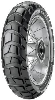 metzeler-karoo-3-rear-150-70-r17-69r-m-c-tl