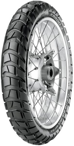 Metzeler Karoo 3 110/80 -19 59R