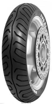 Pirelli EVO 21 120/70 - 12 51L