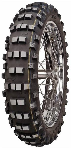Mitas EF07 Super Light 120/90-18 71R