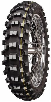 Mitas C-18 Country Cross 120/90-18 65R TT