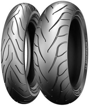 Michelin Commander II 180/65 B16 81H