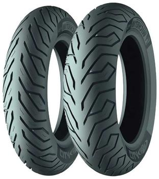 Michelin City Grip 110/80 - 14 59S
