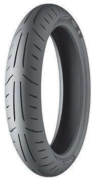 Michelin Power Pure SC 120/80 - 14 58S
