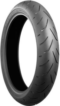 Bridgestone Battlax S20 130/70 R16 61W
