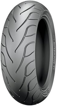 Michelin Commander II 170/80 B15 77H