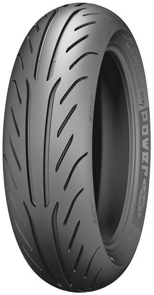 Michelin Power Pure SC 140/60 - 13 57L