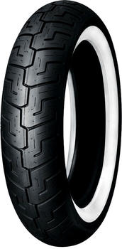 Dunlop D401 REAR 150/80 B16 71H TL WW
