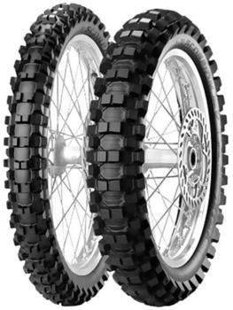 Pirelli Scorpion MX extra 60/100 - 14 29M