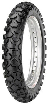 Maxxis M-6006 90/90 - 21 54P