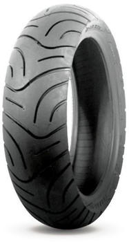 Maxxis M6029 140/70-12 65P