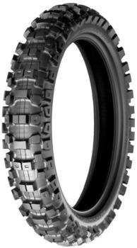 bridgestone-motocross-m404-rear-70-100-r10-38m-tt
