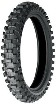 bridgestone-motocross-m204-rear-90-100-r16-52m-tt