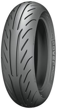 Michelin Power Pure SC 150/70 - 13 64S