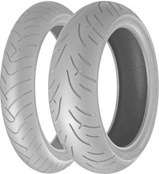 Bridgestone Battlax BT-023 160/60 ZR18 70W