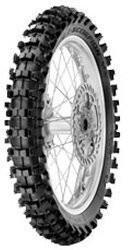 pirelli-scorpion-mx-mid-soft-32-rear-110-90-r19-62m-nhs