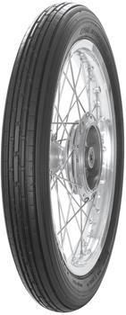 Avon Speedmaster AM6 3.50 - 19 57S