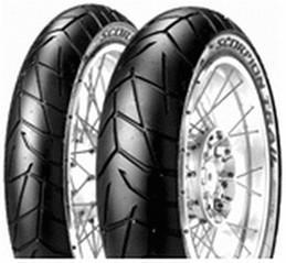 Pirelli Scorpion Trail 90/90 - 21 54V